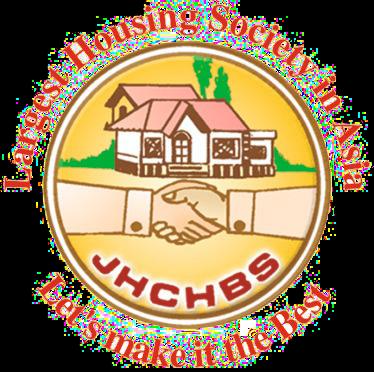Jubilee Hills Co-Operative House Building Society Ltd